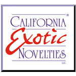 California Exotic Novelties (США)